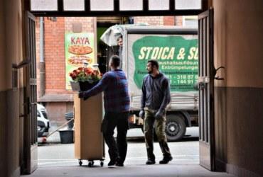 stoica-export.de | Haushaltsauflösungen, Entrümpelungen und ...